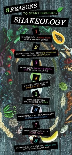 8-Reasons.crop_