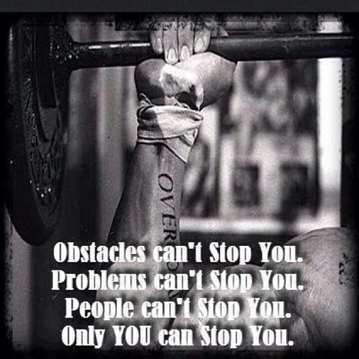 8615fe9543f7db7ccfbd87393257a755--motivation-inspiration-fitness-inspiration