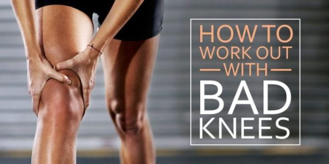 How-to-workout-with-bad-knees-header-image_v2-715x358
