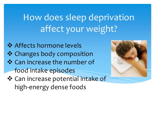 what-college-students-need-to-know-about-sleep-and-weight-loss-4-638