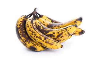 ripe-bananas-food-fact
